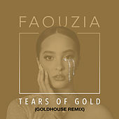 Tears of Gold (Goldhouse Remix) by Faouzia
