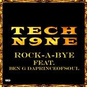 Rock-A-Bye by Tech N9ne