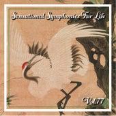 Sensational Symphonies For Life, Vol. 77 - Boito: Mefistofele de Nicola Ghiuselev