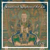 Sensational Symphonies For Life, Vol. 76 - Boito: Mefistofele de Nicola Ghiuselev