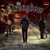 Proud & Loud von Strongbow