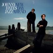 New Day Ahead von Johnny Hates Jazz