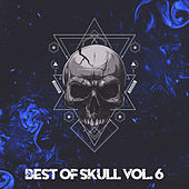 Best Of Skull Vol. 6 von Various