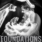 Foundations by Sean Rowe