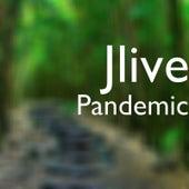 Pandemic de J-Live