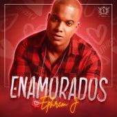 Enamorados by Ephrem J