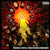 Prince With a Thousand Enemies by Coreal