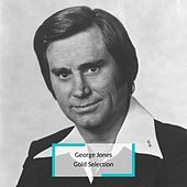 George Jones - Gold Selection by George Jones