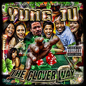 The Clover Way by Yung Ju