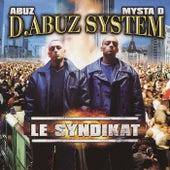 Le Syndikat by D.Abuz System
