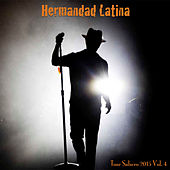 Tour Salsero 2015 Vol 4 de La Hermandad Latina