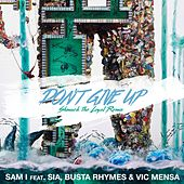 Don't Give Up - Shmuck the Loyal Remix de Sami