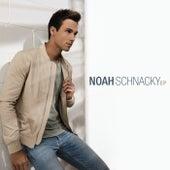 Noah Schnacky EP by Noah Schnacky