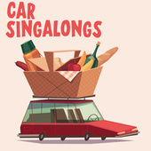 Car Singalongs von Various Artists
