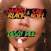 Diggy Dee de Charly Black