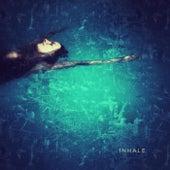 Inhale von Martin W Hillebrand