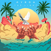 The Light by Kyron