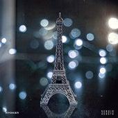Amanecer En París by Ryoker