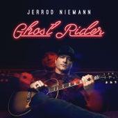 Ghost Rider de Jerrod Niemann