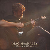 Changing Channels by Mac McAnally