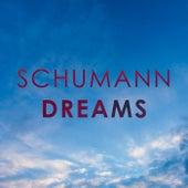 Schumann: Dreams by Robert Schumann