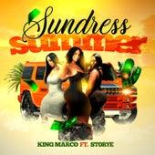 Sundress Summer von King Marco