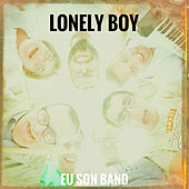 Lonely Boy de Eu Son Band