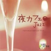 Jazz von Fernando Merlino Trio