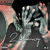 2 Young by Young Tee Tee