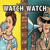 Watch Watch von Elephant Man