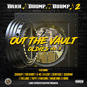 Bahh Doomp Boomp 2, Out the Vault Vol. 3 by Various Artists