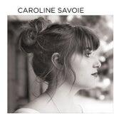Caroline Savoie by Caroline Savoie
