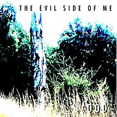 The Evil Side of Me by O.O.D.