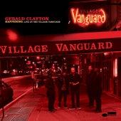 Happening: Live At The Village Vanguard de Gerald Clayton
