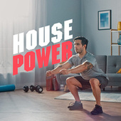 House Power de Various Artists