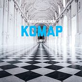 Komap by Griff