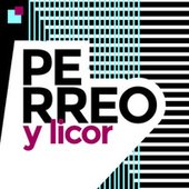 Perreo y Licor von Various Artists