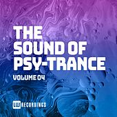 The Sound Of Psy-Trance, Vol. 04 by Various Artists