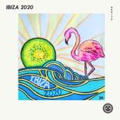 Ibiza 2020 de Various Artists