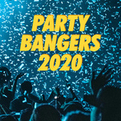 Party Bangers 2020 de Various Artists