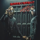 Animal the Best F*cking Solo by Birreverent