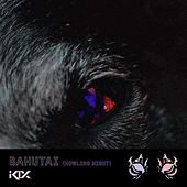 Bahutai (Howling Night) by Kix