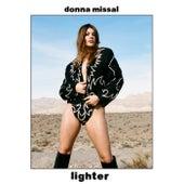 Lighter de Donna Missal