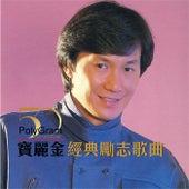 寶麗金50 - 經典勵志歌曲 de Various Artists