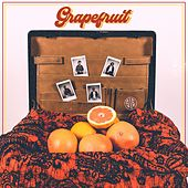 Grapefruit de Speakeasy