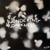 Wåndering Darkness von A-WA