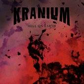 Hell on Earth di Kranium