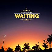 Waiting by Hopewell