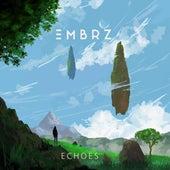 Echoes von EMBRZ
