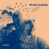 Tramo de Nicolás Caraballo